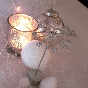 photophore-mariage-hiver