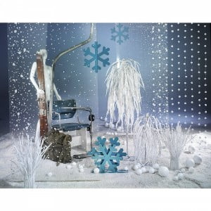 mariage-hiver-ambiance