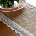 chemin-table-jute-dentelle