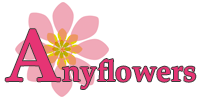 Anyflowers.fr
